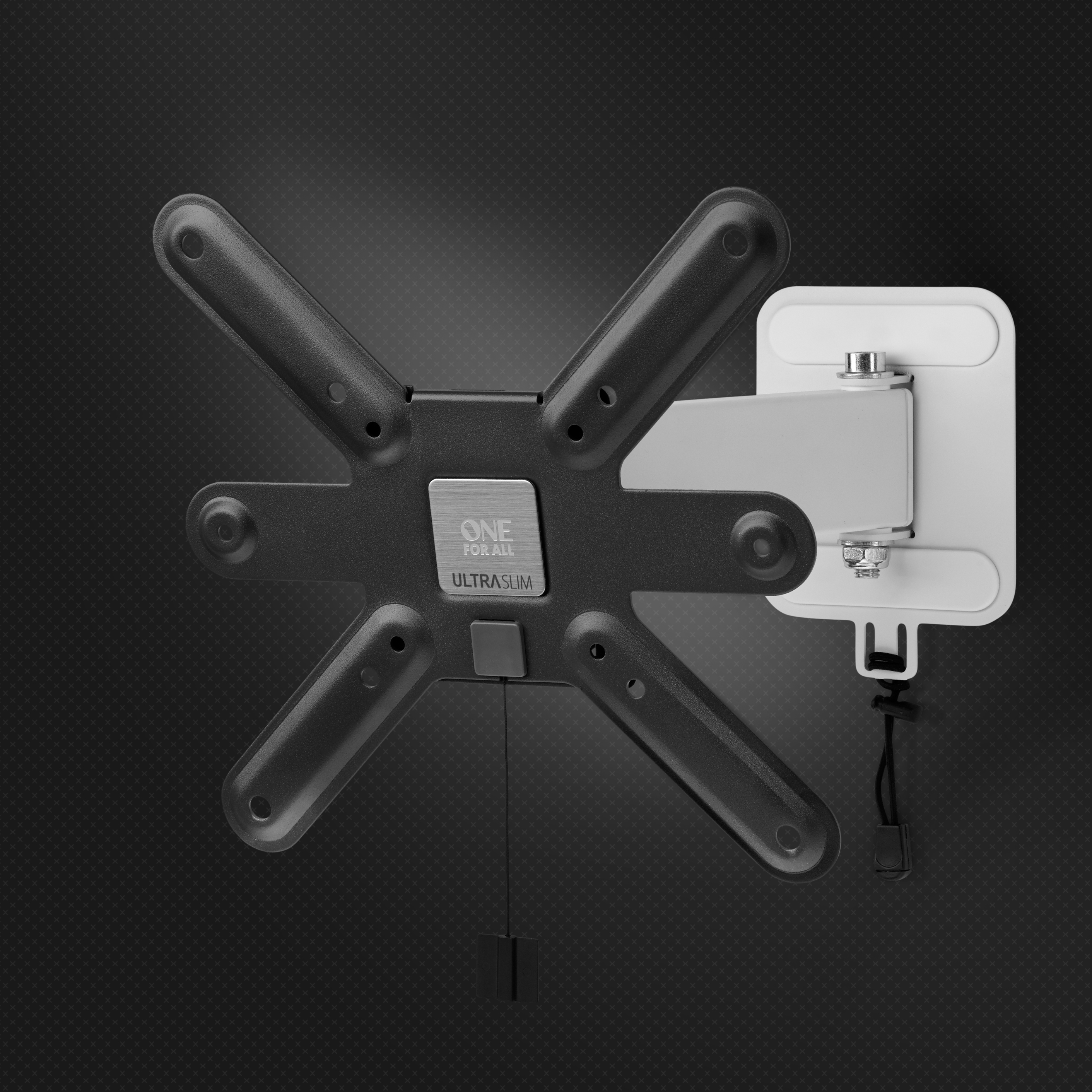 WM6241 TV Wall Mount