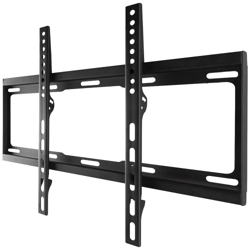 WM2411 Wall Mount