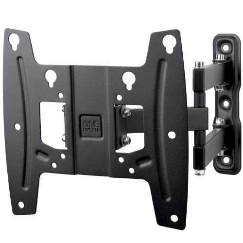 WM4251 Wall Mount