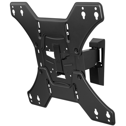 WM4411 Wall Mount