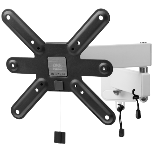WM6251 Wall Mount