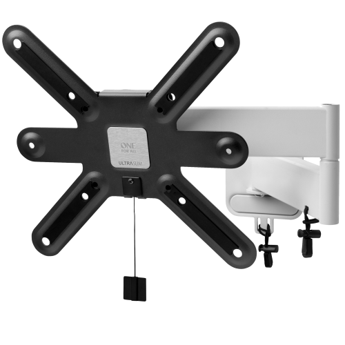 WM6252 TV Wall Mount